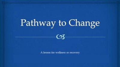 PathwaytoChange